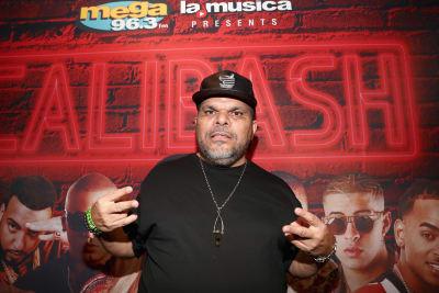 Luis-Guzman-attends-Calibash-Los-Angeles