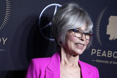 Rita-Moreno-attends-the-78th-Annual-Peabody-Awards-at-Cipriani-Wall-Street
