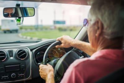 Nuevas leyes de tránsito entran en vigor HOY en varios estados