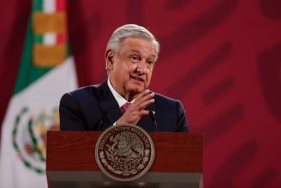 AMLO Biden Reforma Migratoria