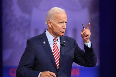 Biden nuevo estímulo, Tercer Cheque, fiscal