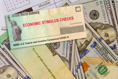 cómo rastrear tercer cheque