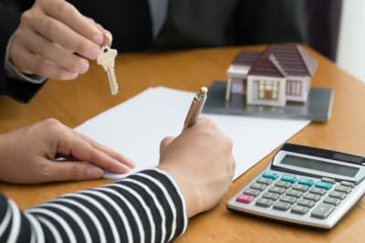 Mortgages: Interest rates to buy a house in the US as of Wednesday, March 17