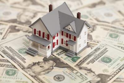 Profesionales involucrados compra vivienda