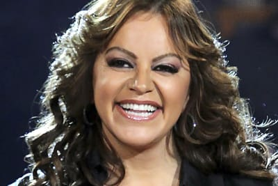 """""""She is already calm""""; Seer clarifies doubts about the death of Jenni Rivera"""