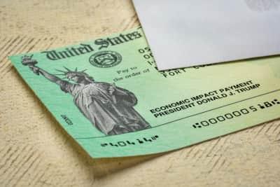 No recibirán cheque coronavirus, IRS, ayuda coronavirus