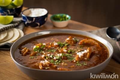 four delicious yucatecan recipes