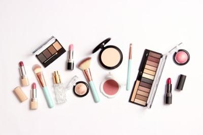 mitos sobre el maquillaje