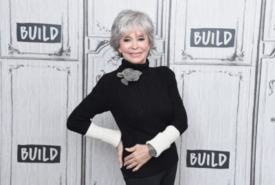Singerdanceractress-Rita-Moreno-visits-the-Build-Series-to-discuss-the-Netflix-re-boot-of-the-classic-show-One-Day-at-a-Time