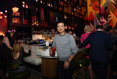 Mario-Lopez-attends-the-grand-opening-of-Mama-Rabbit-Bar-at-Park-MGM-Las-Vegas