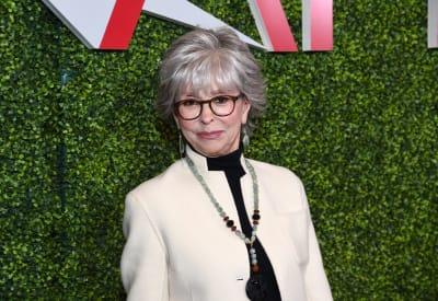 Rita-Moreno-attends-the-20th-Annual-AFI-Awards-at-Four-Seasons-Hotel