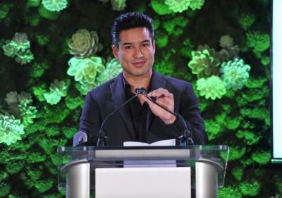 Mario-Lopez-speaks-onstage-during-the-Michelson-Found-Animals-Foundation