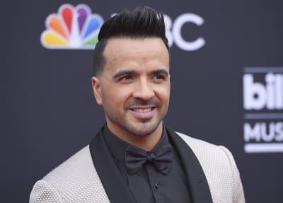Estrellas latinas se unen en concierto virtual de Telemundo ante coronavirus