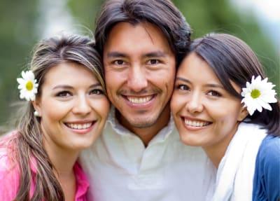 beneficios de tener hermanos, las hermanas