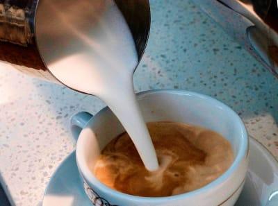 CAFE-CANCER-CALIFORNIA