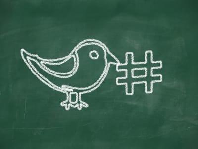 Twitter para profesionales
