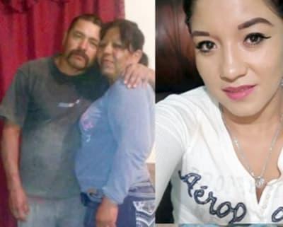 Crónica: Lío familiar acaba con tres personas muertas