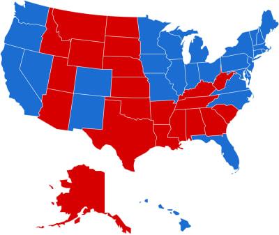 resultados elecciones tardar