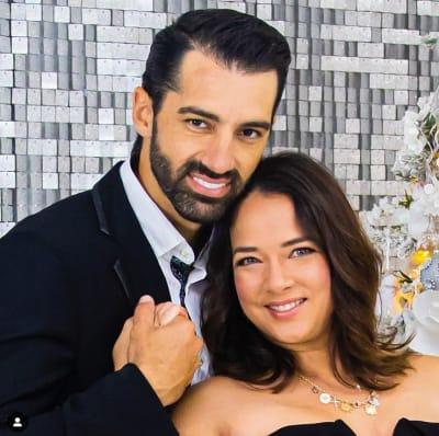 Tras su separación, afirman que Adamari López luce mejor soltera