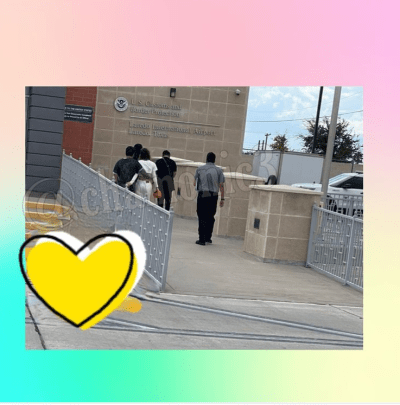 A photograph appears that proves that Belinda and Christian Nodal did not break up