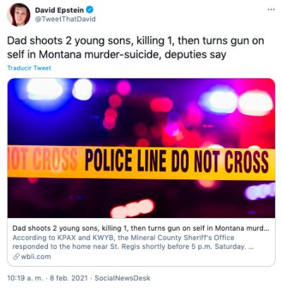 asesinato-suicidio