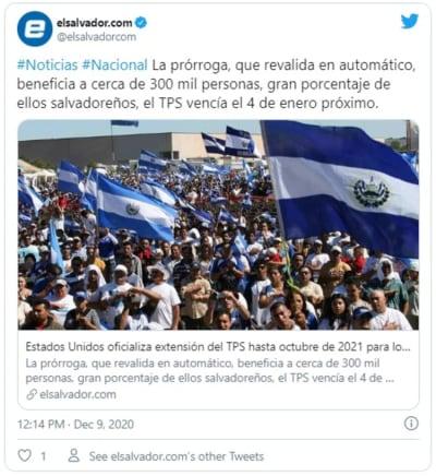 Inmigrantes mexicanos detenidos 3