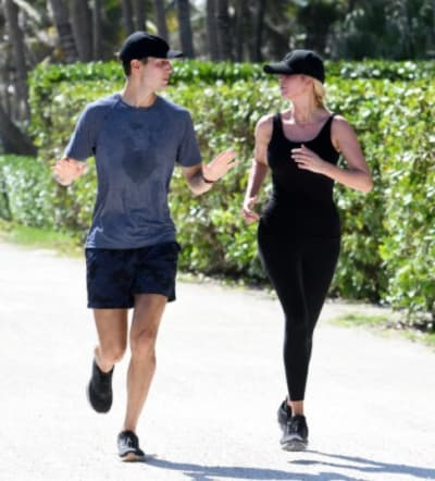 Ivanka Trump Jared Kushner, esposa, hija de Trump