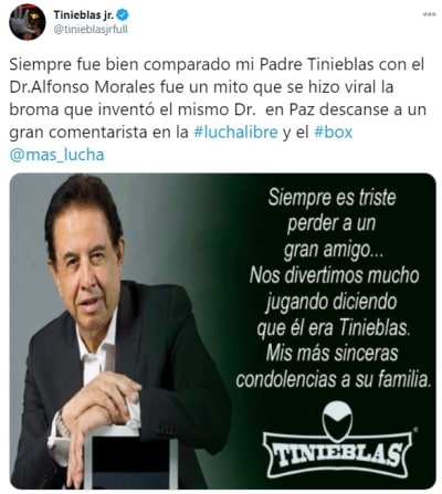 Muere Dr Alfonso Morales 3