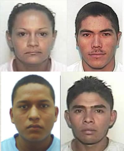 Crónica más buscados hispanos