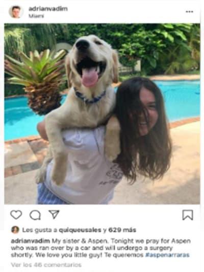 María Celeste accidente