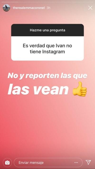 Emma Coronel_Instagram