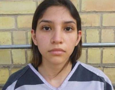 Hispanas de Texas son arrestadas por violar confinamiento al ofrecer servicios de belleza