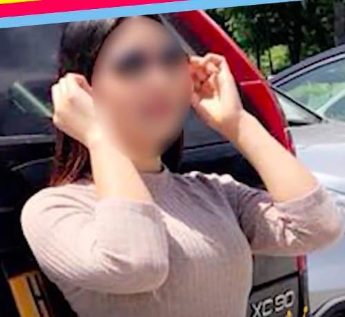Supuesta novia de El Pirata de Culiacán (YouTube)