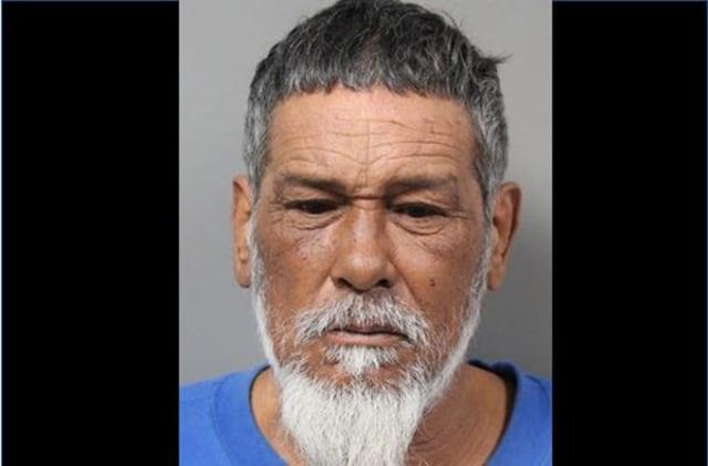 fugitivo 40 años