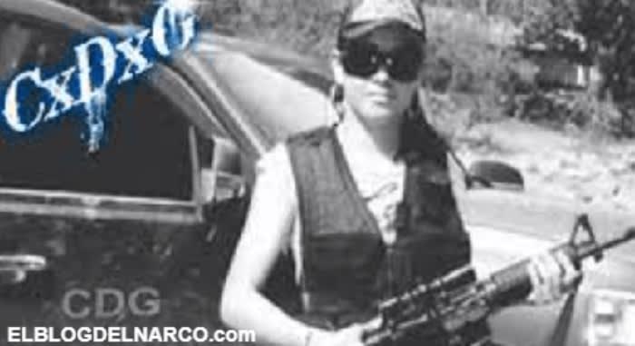 Yesenia Pacheco La Güera Loca triste final: Su cruel forma de matar