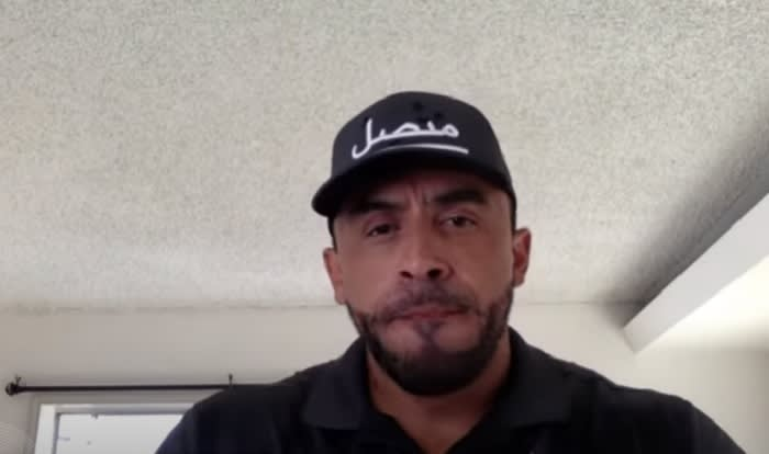Juan Rivera estalla contra sus sobrinos y afirma que fue el único que defendió a Chiquis Jenni Rivera