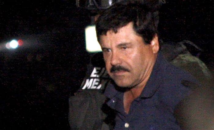 Gilberto Rivera Amarillas