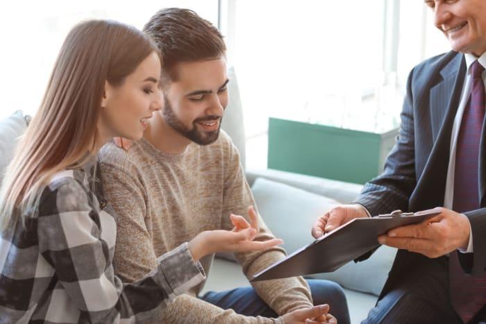 Hipotecas: Tasas de interés para comprar casa en EE.UU. al miércoles 17 de marzo