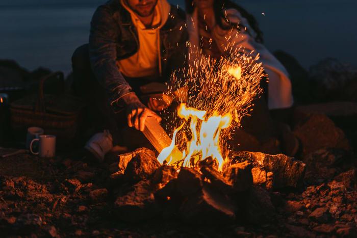 Vino fuego diablo