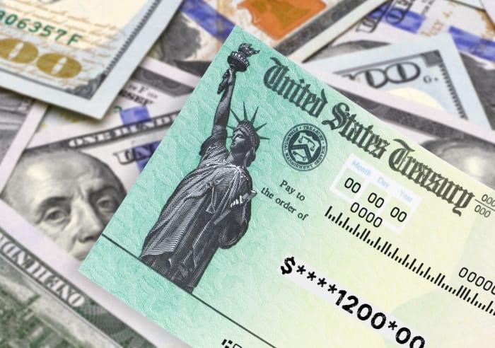 September children tax credit.