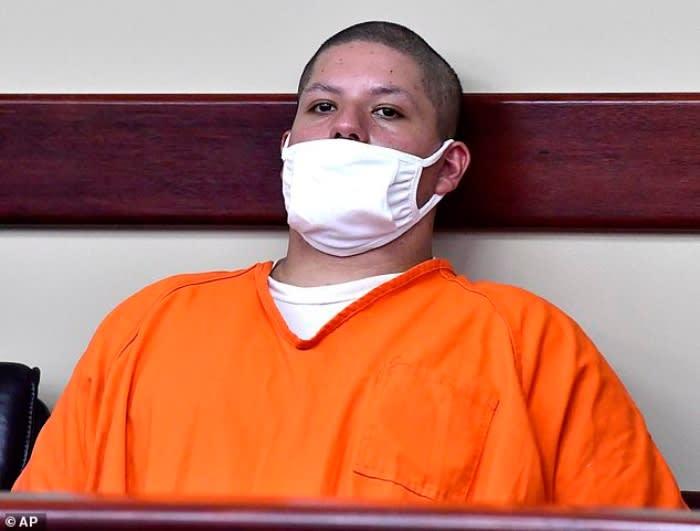 Muere Tiktoker Anthony Barajas: Identifican al culpable