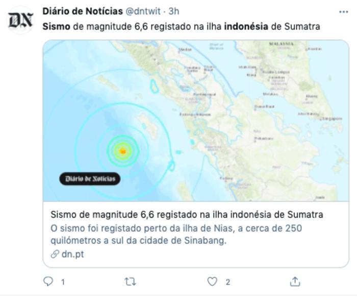 sismo submarino indonesia