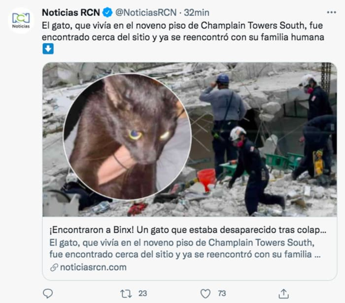 Recuperan cuerpo de niñera paraguaya