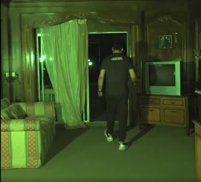 """Describen la casa de Juan Gabriel como """"un lugar único y diferente"""""""