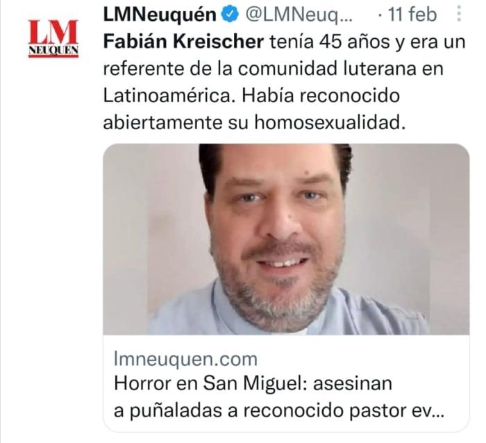 Pastor wanted to resurrect like Jesus