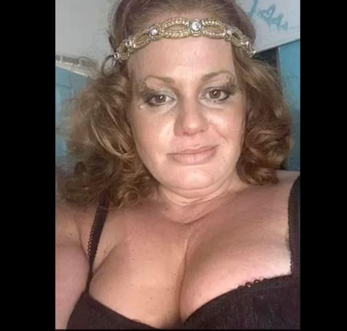 Mujer se hizo pasar por dentista