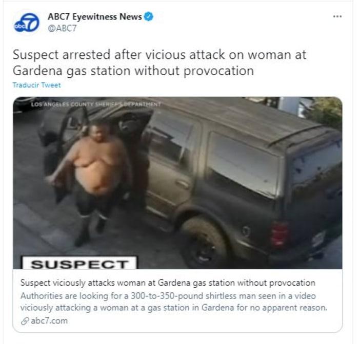 hombre de 136 kilos