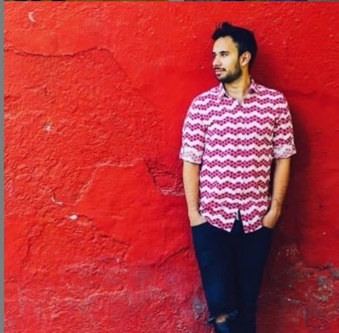 Wherevertumorro lanza podcast Muy Fuera de Lugar: ¿Qué pasa cuando tus estrategias se salen un poco de control?