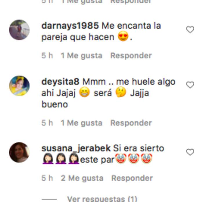 Nacho Lozano 'Hoy Día'