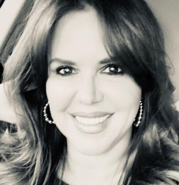 María Celeste despedida Telemundo